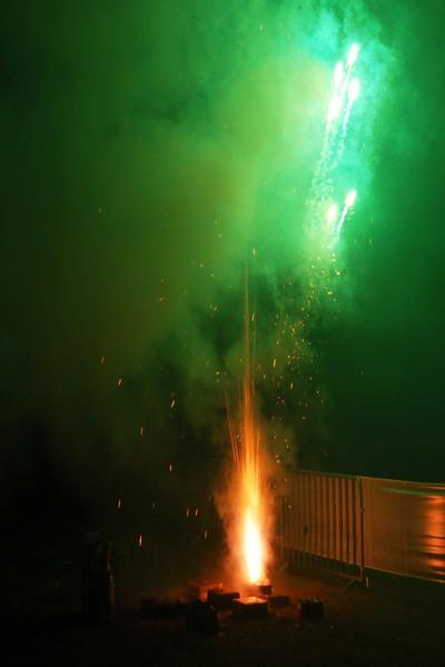 ohnostroje-pojmy-01