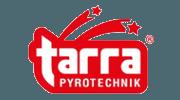 tarra-pyrotechnic