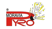pyro-moravia