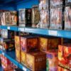 prodejna ohnostroje-servis 3