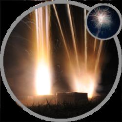 samoohsluzny-ohnostroj-bangshop-x3