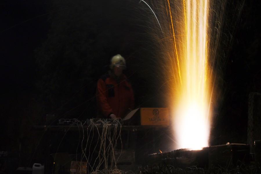 vyroba-ohnostroje-pyro-03